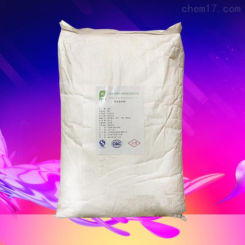 5'-呈味核苷酸二钠生产厂家厂家