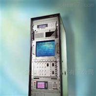 8900Chroma 8910医疗设备电气安规自动测试系统