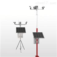 小型气象站(六要素)