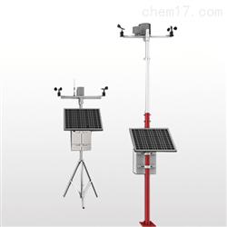 GD22-QX6小型气象站(六要素)