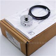 德国HBM光纤倾角传感器