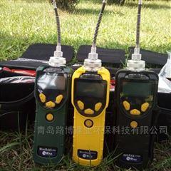 PGM-7300/PGM-7320/PGM-7340 voc檢測儀