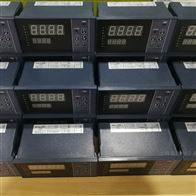 LDTB-3172/GVLDTB-3022G变压器温度显示表LDTB-3172/GV