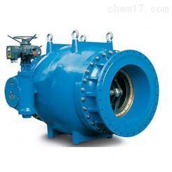HS74X4活塞式液控调流调压阀永嘉厂家