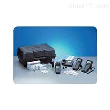 AQ4EK1美国热电奥利龙移动实验室水质分析仪