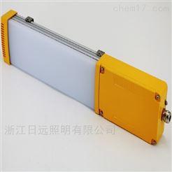 RYD190防爆高效节能LED灯