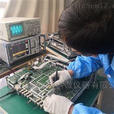 N9000AKeysight 安捷伦频谱分析仪N9000A维修