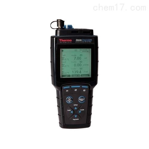 美国热电溶解氧便携式多参数测量仪