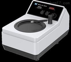MGE000021单盘手动磨抛机 - UniPOL GP-1