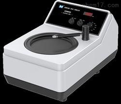 MGE000019单盘手动磨抛机 - UniPOL 251