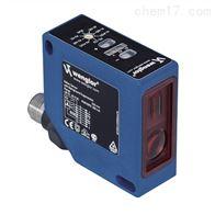 CP24MHT80德国威格勒WENGLOR光电传感器