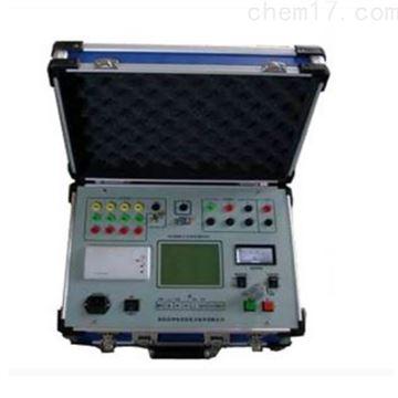 JTKC-Ⅳ高压开关动特性测试仪