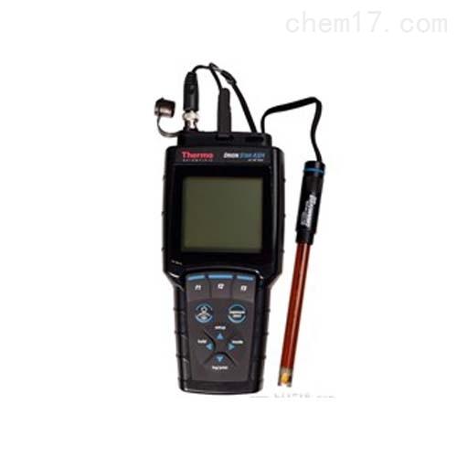 美国热电便携式电导率测量仪