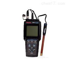 420C-01A美国热电便携式电导率测量仪