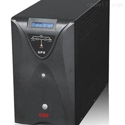 EA615SEAST易事特EA615S 不间断电源 1.5KVA/1200W