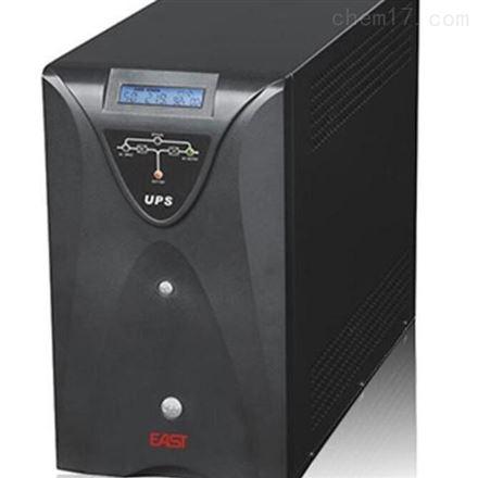EAST易事特EA615S 不间断电源 1.5KVA/1200W