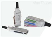 AHLBORN接口模块ZA17系列 计量 原装进口