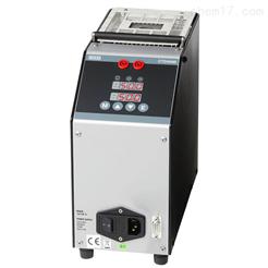 CTD4000德国原装进口WIKA威卡温度干井校准仪