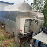 二手气浮压榨机 饮料蔬菜水果