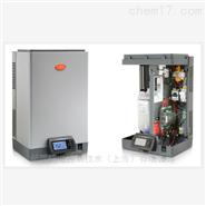 意大利卡乐加湿器UE025YLCC1操作面板