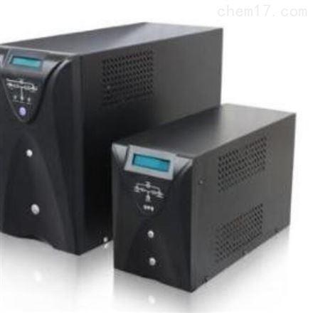 易事特UPS电源EA630S 3KVA/2400W不间断电源