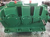 ZSY280-90-1系列硬齿面齿轮减速机
