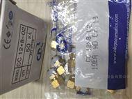 CC12x8-02正品韩国CDC接头CC12x8-02