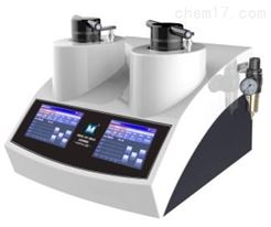 MGE000035双工位 AutoPRESS 1202