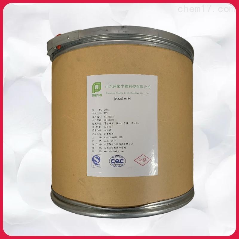 植酸钠生产厂家厂家