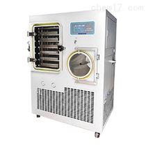 YTLG係列電加熱型原位凍幹機小型凍幹設備