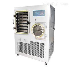 小型冻干机设备