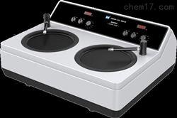 MGE000043双盘双控手动磨抛机 - UniPOL 302D