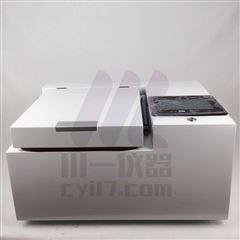 重庆干式定量浓缩仪CYNS-12G全自动氮吹仪