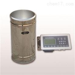 GD23-YLJLGD23-YLJL雨量记录仪