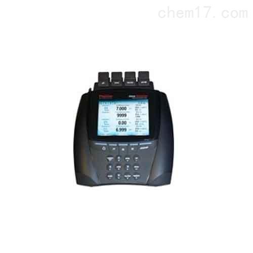 美国热电PH测量仪