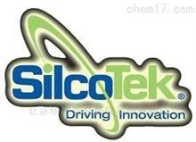 SicoTek钝化产品