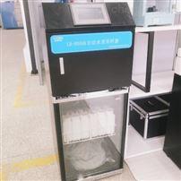 国产水质采样测试仪