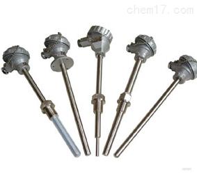 装配式铂电阻 WZP2-2312A
