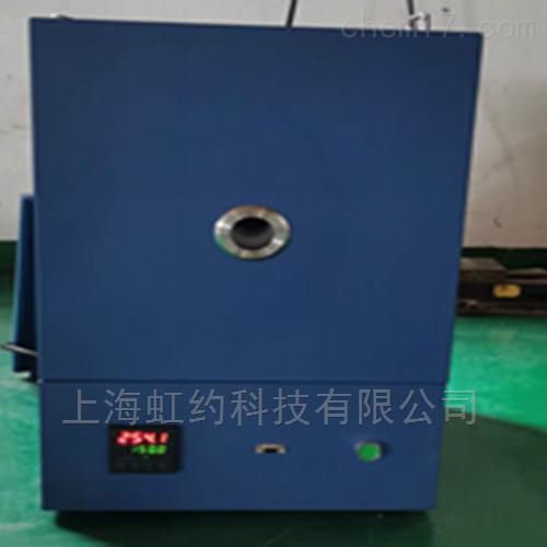 热电偶标定炉