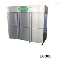 DWS-1600种子低温地湿储藏柜