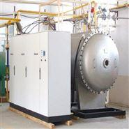 大型高浓度臭氧发生器的使用范围