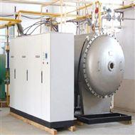 HCCF湖南电解水臭氧发生器