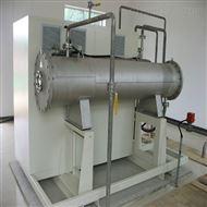 HCCF自来水厂水处理用臭氧设备