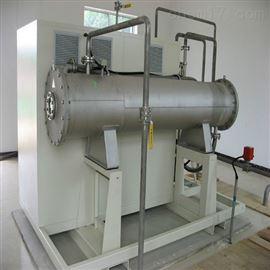 HCCF用于水消毒处理的臭氧发生器