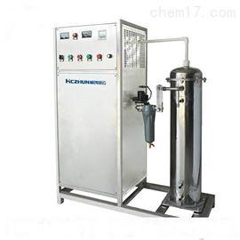 HCCF大型臭氧消毒器的使用范围