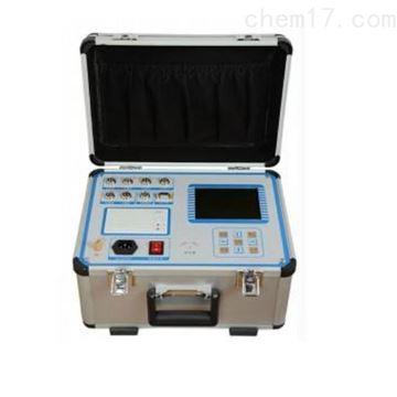 GKC-H高压开关综合测试仪