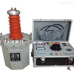 全自动熔喷布驻极处理机