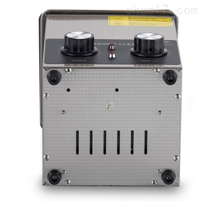 机械型超声波清洗机 XJ-120NB4
