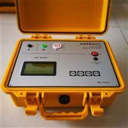 KD-5000绝缘电阻测试仪