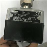 原装TRAFAG 传感器NAT600.0A